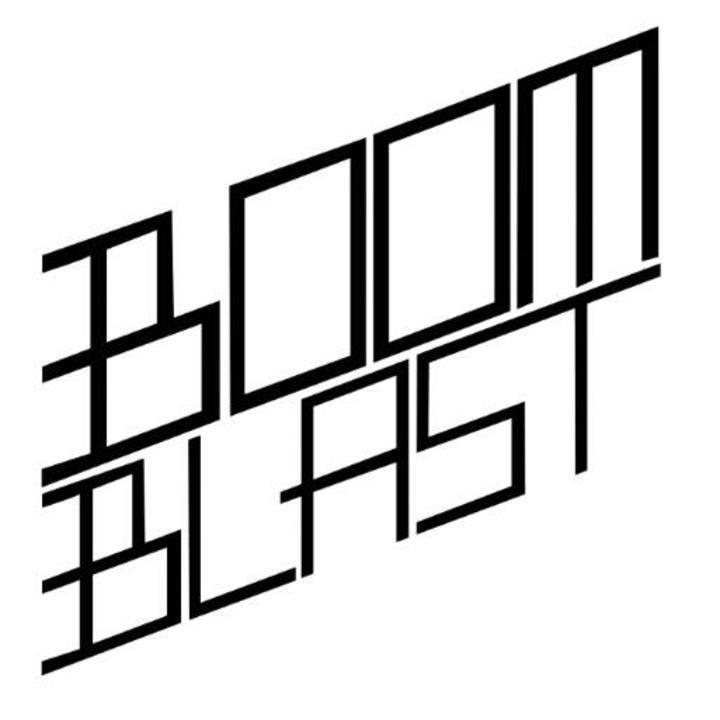Boomblast Tour Dates