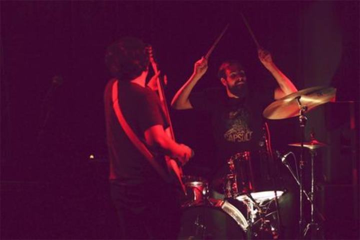 Juna @ The Milestone Club - Charlotte, NC