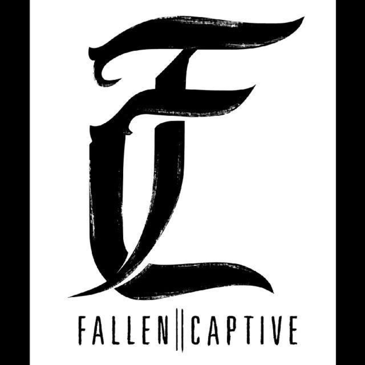 Fallen Captive @ The Champ - Lemoyne, PA