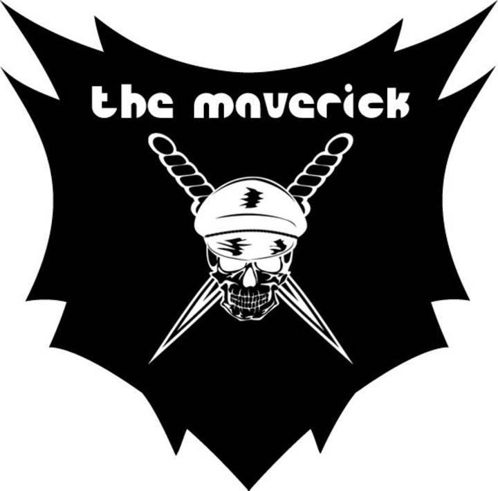 The Maverick Tour Dates