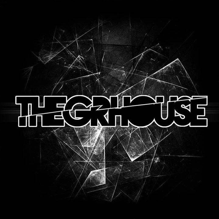TheGrHouse Dj Tour Dates