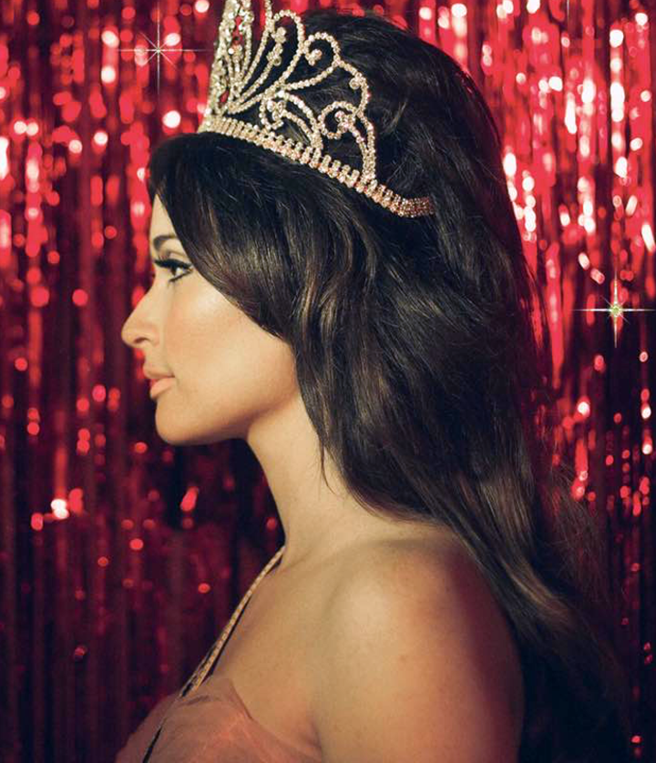 Kacey Musgraves @ O2 Shepherds Bush Empire - London, United Kingdom