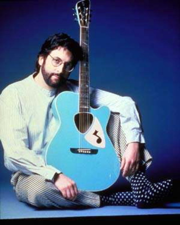 Stephen Bishop Tour Dates