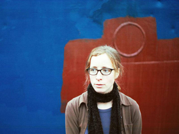 Laura Veirs @ Brighton Music Hall - Boston, MA