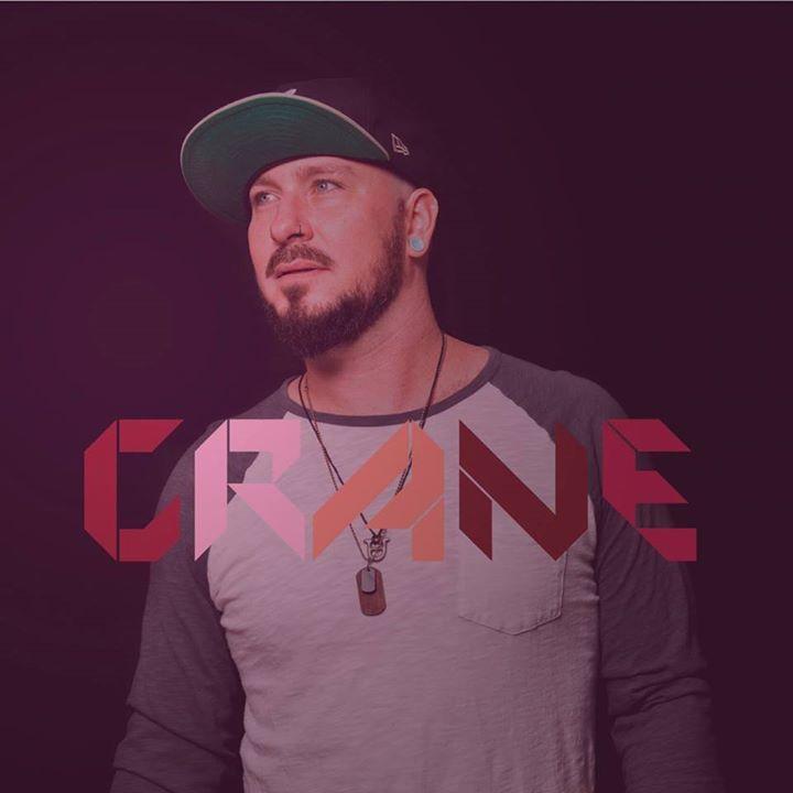 Crane @ Vinyl - Atlanta, GA