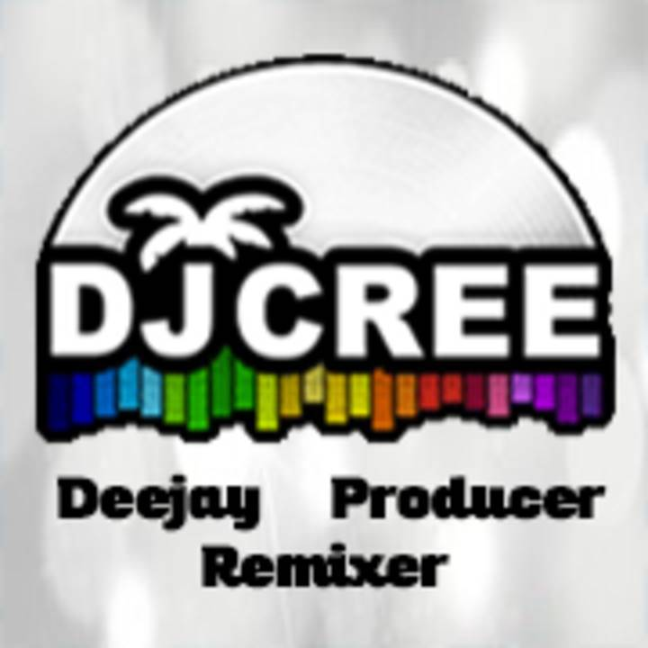 dj cree Tour Dates