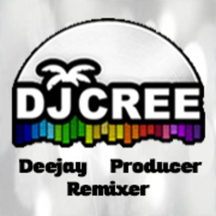 dj cree Tour Dates