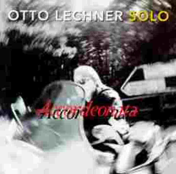 Otto Lechner Tour Dates