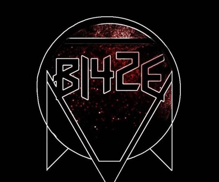 Bl4ze Tour Dates