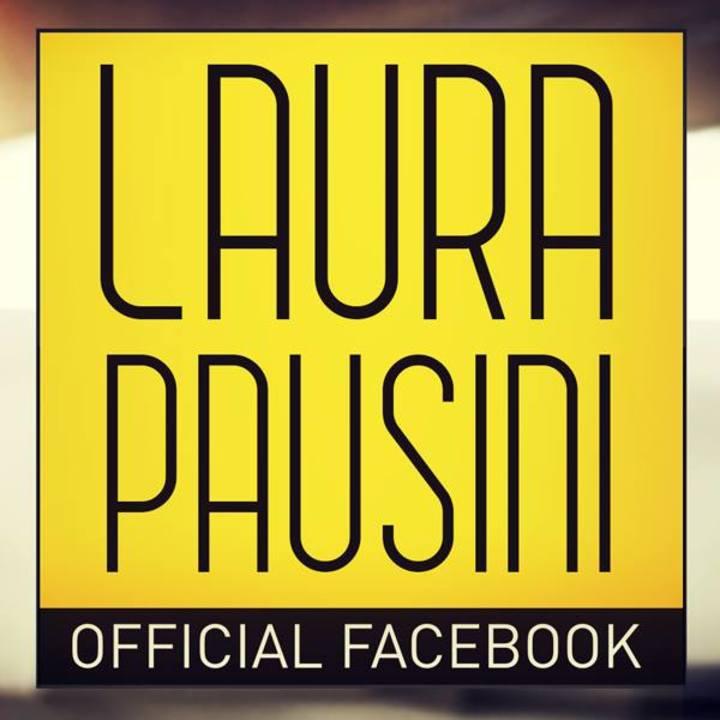 Laura Pausini Tour Dates