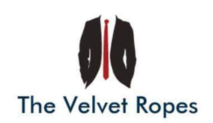 The Velvet Ropes Tour Dates