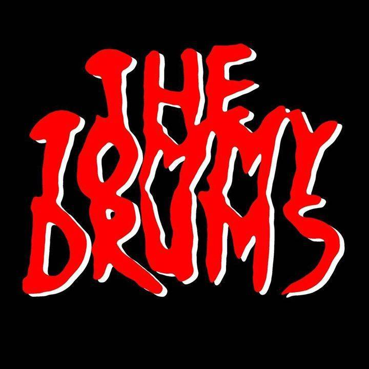 The Tommy Drums Tour Dates