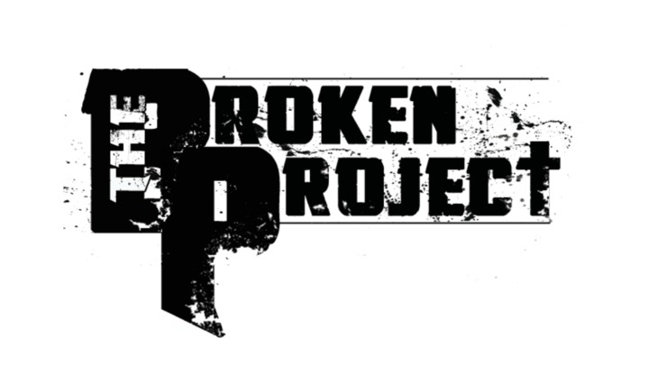 The Broken Project Tour Dates