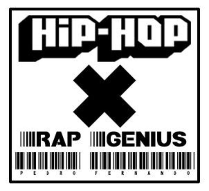 Hip-Hop @ Eden - Los Angeles, CA