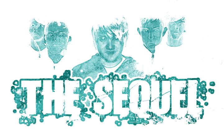 THE SEQUEL Tour Dates