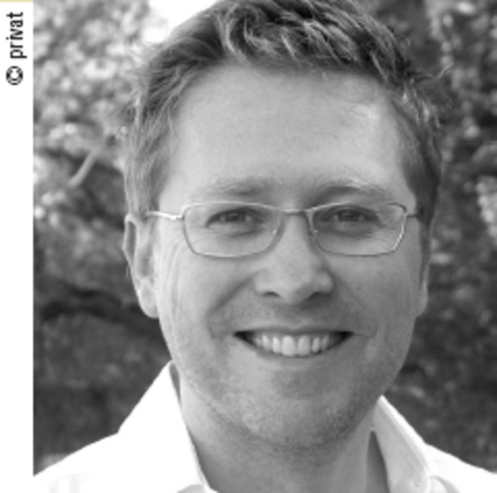 Jan Weiler @ Lagerhalle Osnabrück - Osnabrück, Germany