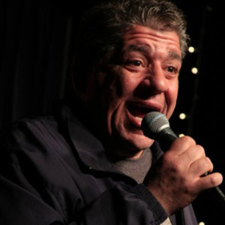 Joey Coco Diaz Tour Dates