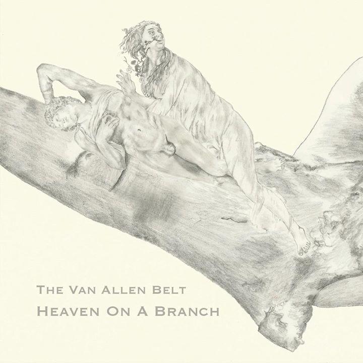 The Van Allen Belt @ Carnegie Science Center - Pittsburgh, PA