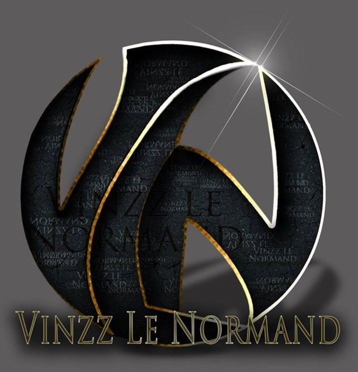 VINZZ LE NORMAND Tour Dates