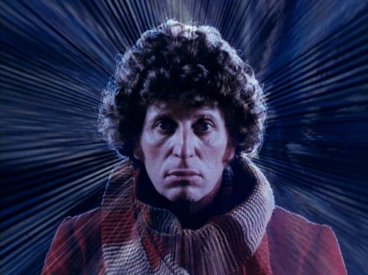 Tom Baker Tour Dates