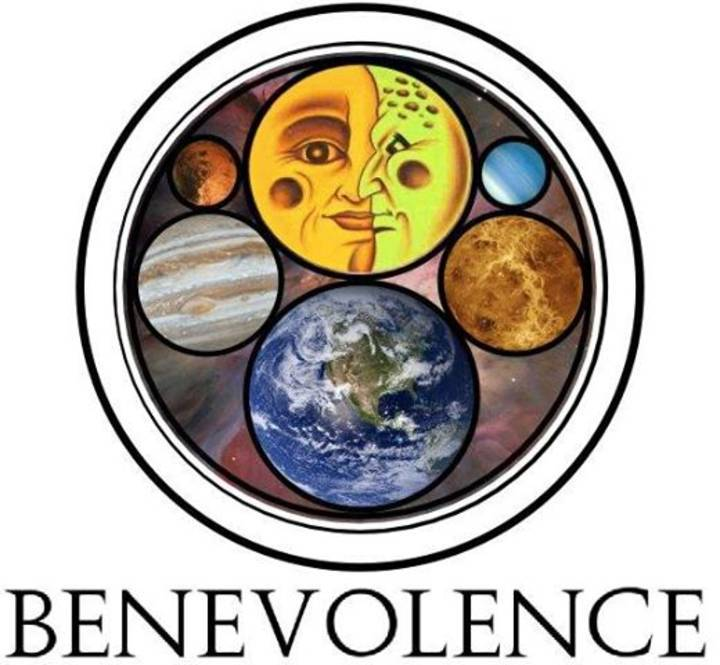 Benevolence Tour Dates