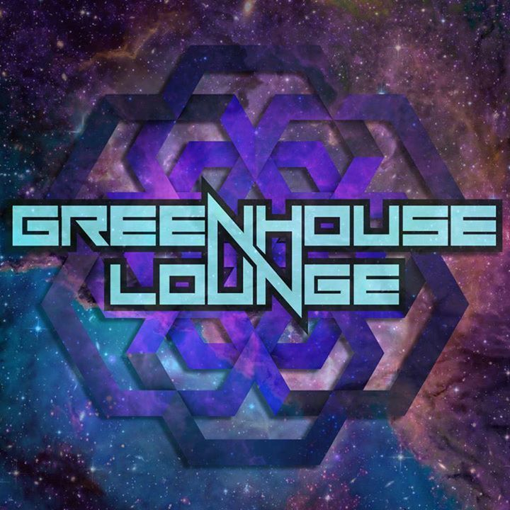 Greenhouse Lounge @ The Social - Orlando, FL