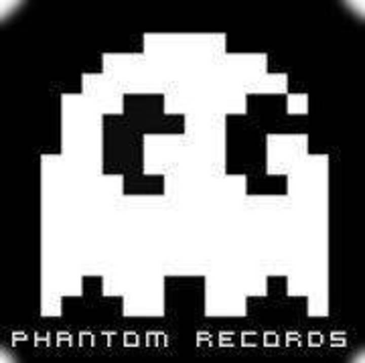 Phantom Records Tour Dates