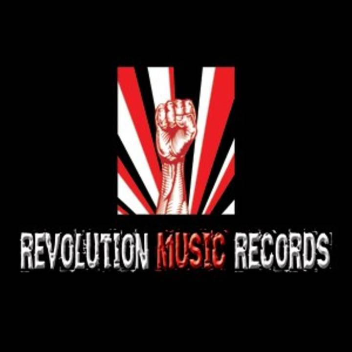 Revolution Music Records Tour Dates