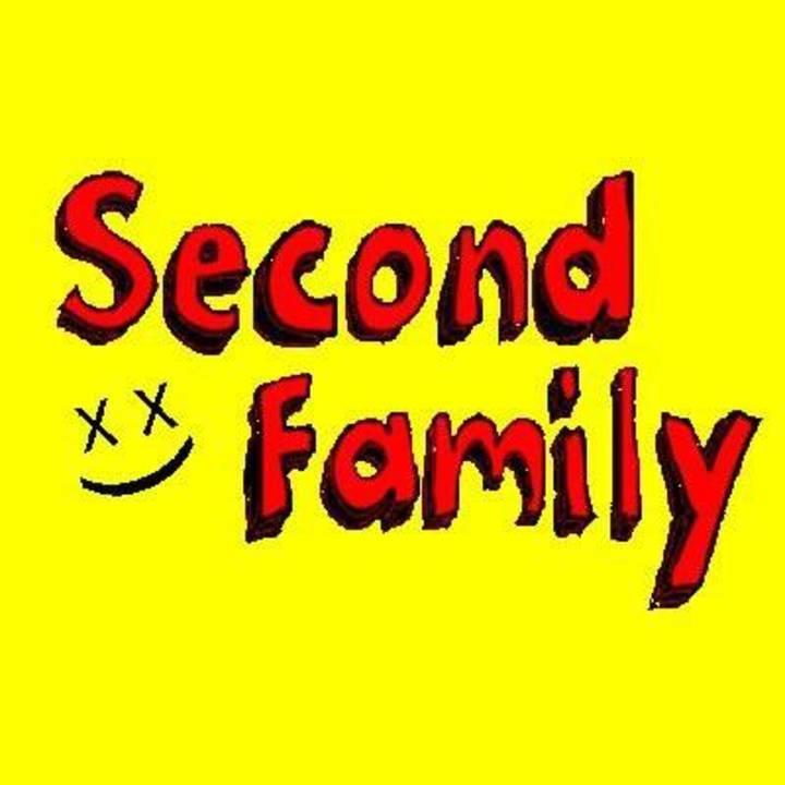 Second Family Tour Dates