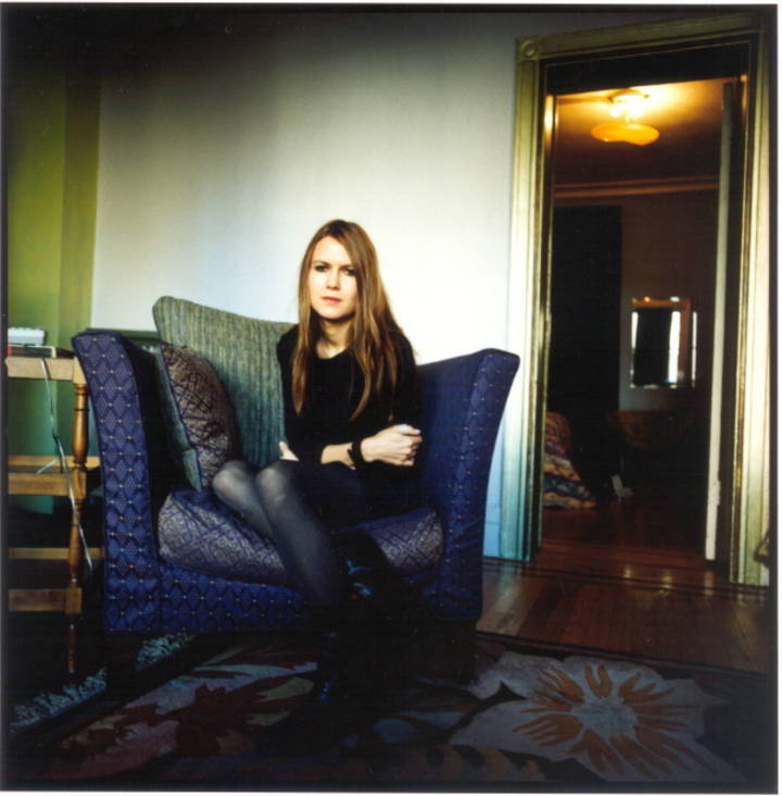Juliana Hatfield Tour Dates