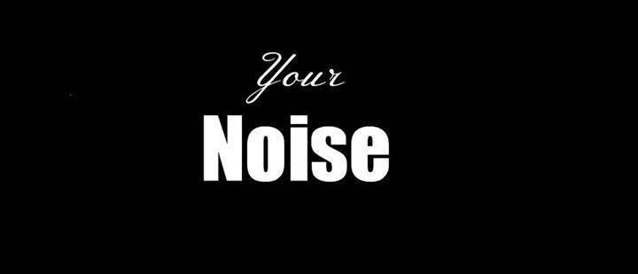 Dj Your Noise Tour Dates