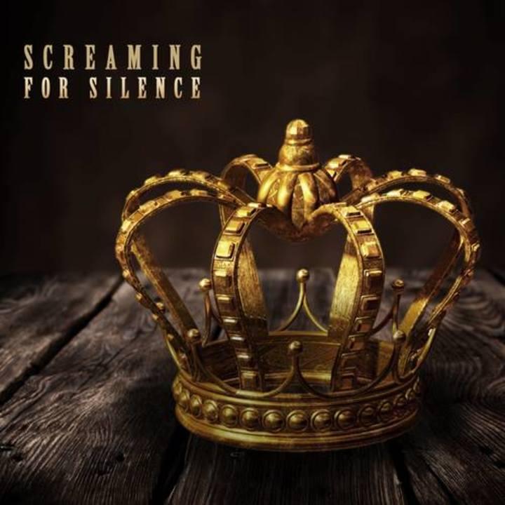 Screaming For Silence @ KC Opera House - Kansas City, MO