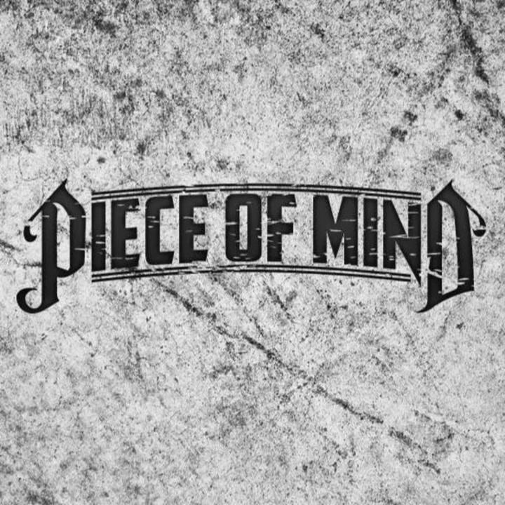 Piece of Mind Tour Dates