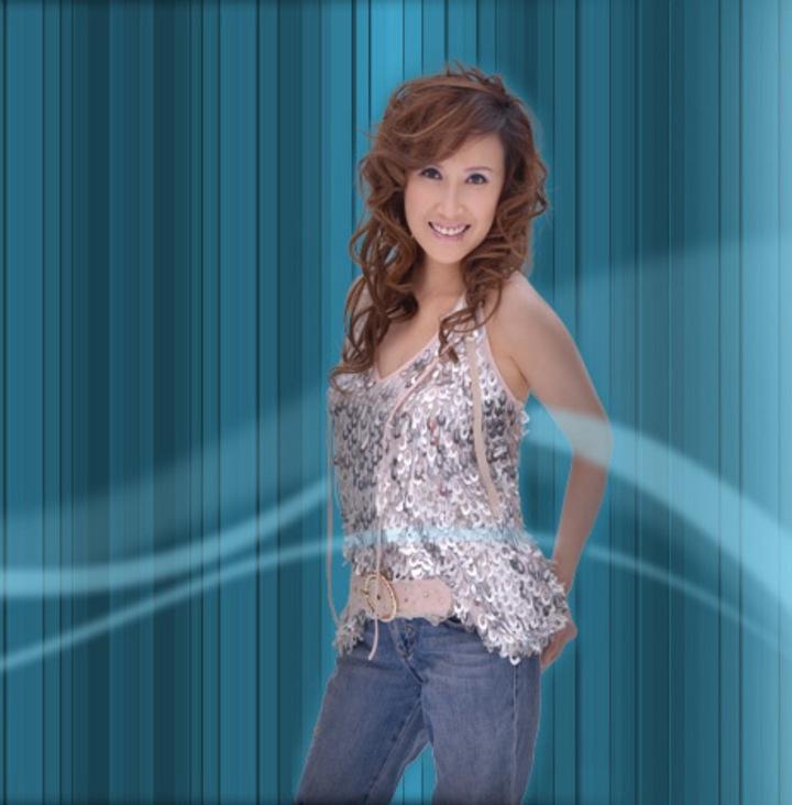 Rosanne Lui @ Woodbine Concert Hall - Etobicoke, Canada