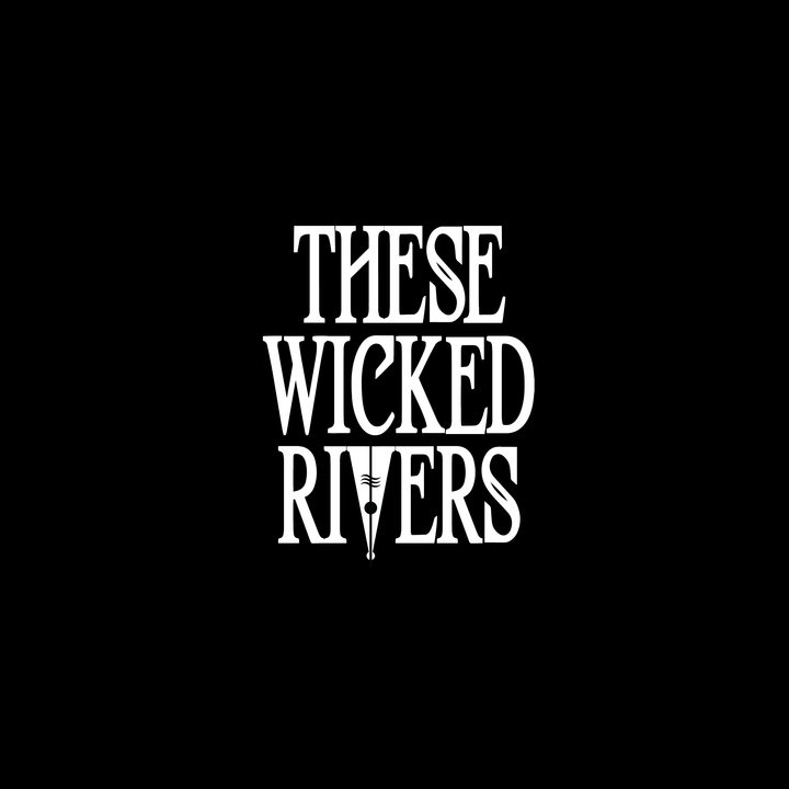 These Wicked Rivers Tour Dates