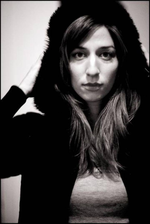 Chelsea Peretti @ SubCulture - New York, NY