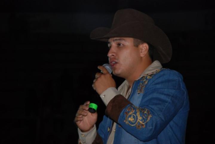 Julion Alvarez Tour Dates 2015 Upcoming Julion Alvarez