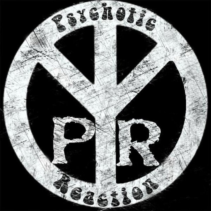Psychotic Reaction @ Reggies Music Joint - Chicago, IL