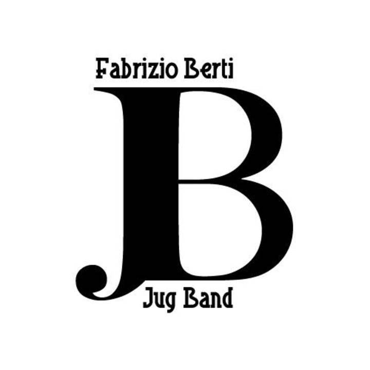 Fabrizio Berti Jug Band Tour Dates