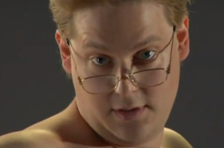 Tim Heidecker Tour Dates