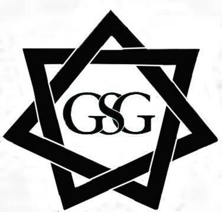 GSG Tour Dates