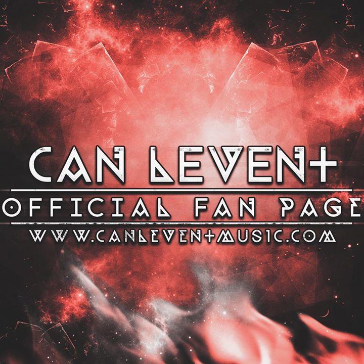 Can Levent Tour Dates