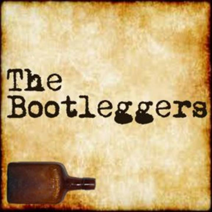 The Bootleggers Band Tour Dates
