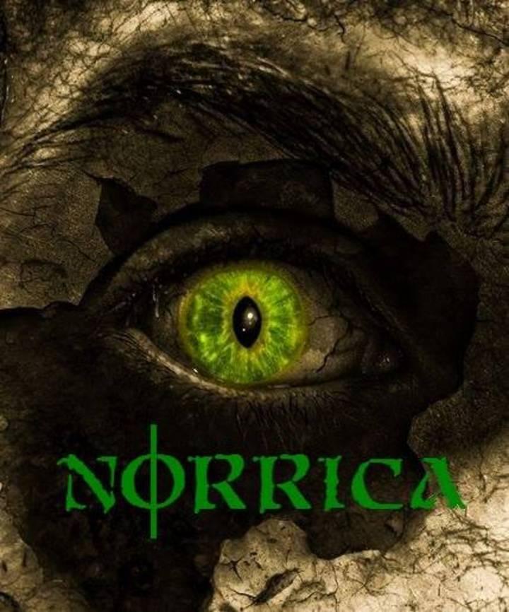 Norrica Tour Dates