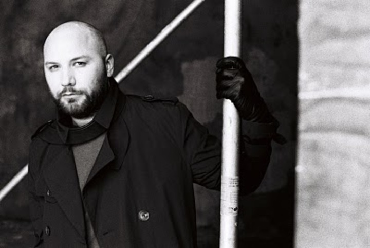 Prosumer @ Public Works - San Francisco, CA