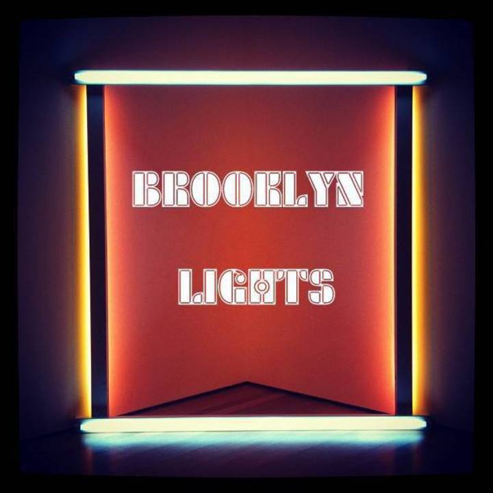Brooklyn Lights Tour Dates