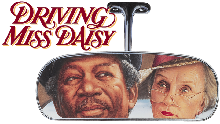 Driving Miss Daisy @ Tilson Auditorium - Terre Haute, IN