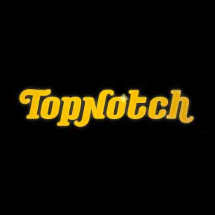 Top Notch Tour Dates