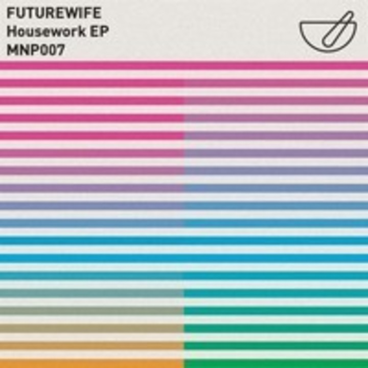 Futurewife Tour Dates