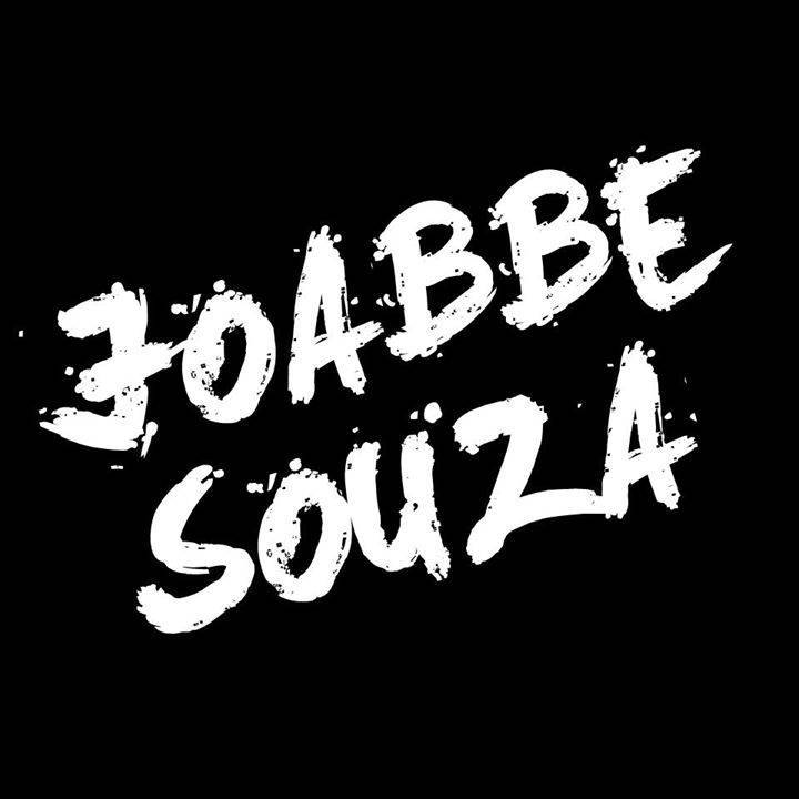 Joabbe Souza Tour Dates